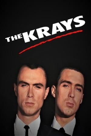 The Krays (1990)