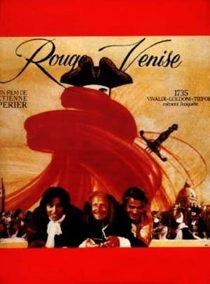 Rouge Venise (1989)