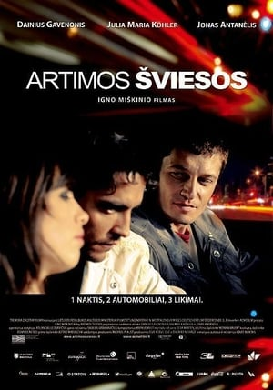 Low Lights (2010)