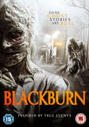 Blackburn 2015