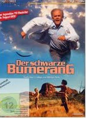 Der schwarze Bumerang (1982)