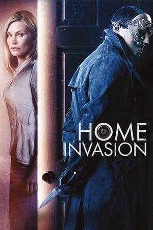 Home Invasion 2016