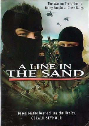 A Line in the Sand 2004