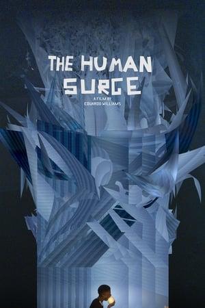 The Human Surge 2016