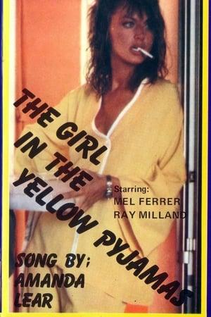 The Pyjama Girl Case 1977