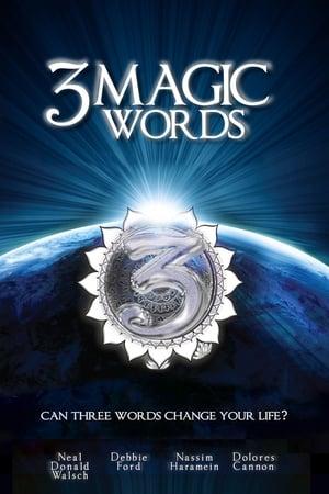 3 Magic Words 2010