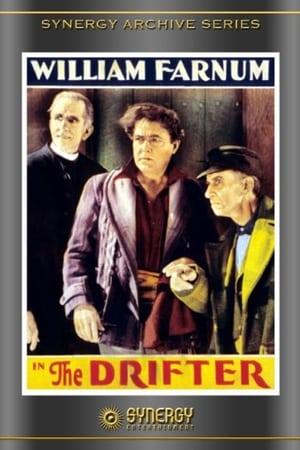 The Drifter 1932