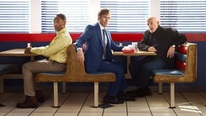 Better Call Saul: Season 5 Episode 8