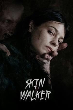Skin Walker 2019