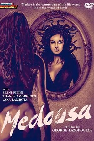 Medusa 1998