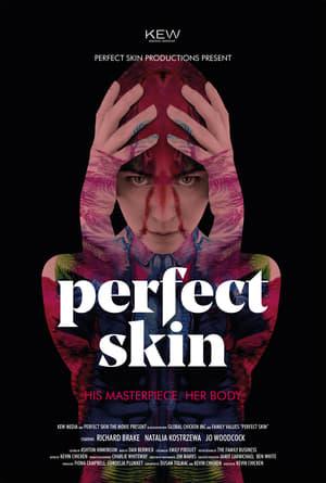 Perfect Skin 2018