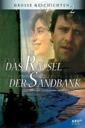 Das Rätsel der Sandbank (1985)