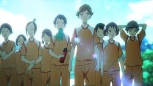 Sayonara Watashi no Cramer 1. Sezon 2. Bölüm (Anime) izle