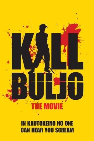 Kill Buljo: ze film