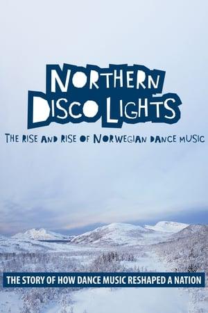 Northern Disco Lights 2016