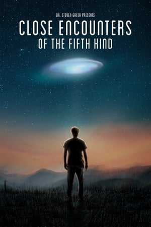 Close Encounters of the Fifth Kind 2020