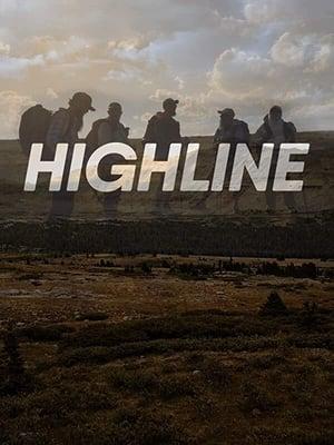Highline 2020