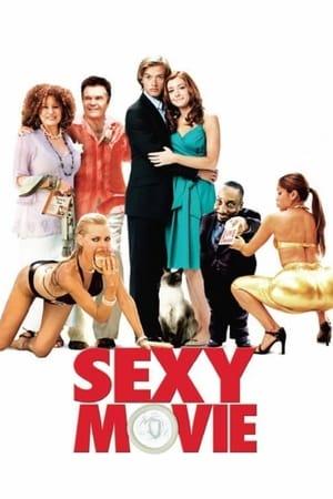 Sexy movie (2006)