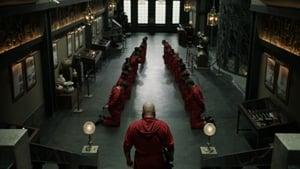 Backdrop image for Episode 13