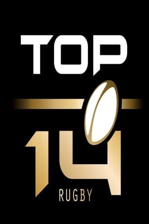 Top 14, Le championnat de France de rugby à XV