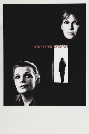 Another Woman 1988