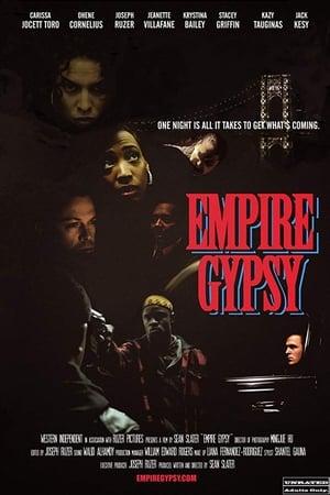 Empire Gypsy 2013