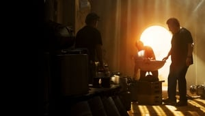 Disney Gallery: The Mandalorian Season 1 Episode 5