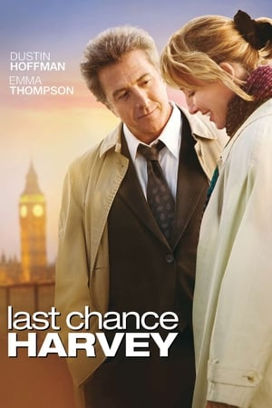 Last Chance for Love (2008)