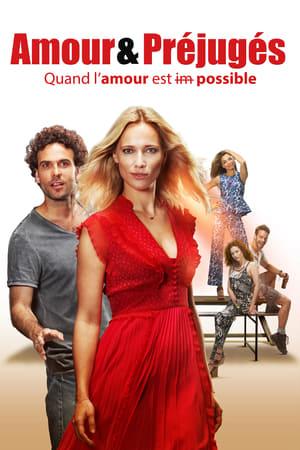 Amour Et Préjugés (2016)
