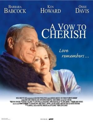 A Vow To Cherish 1999