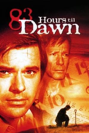 83 Hours 'Til Dawn 1990