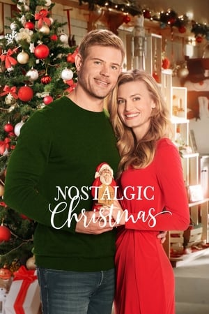 Nostalgic Christmas 2019
