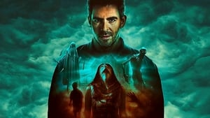 Eli Roth's History of Horror: Season 2 Episode 3