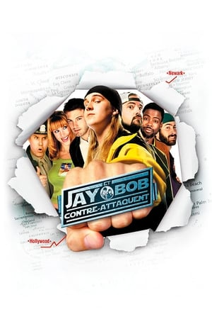 Jay & Bob contre-attaquent (2001)