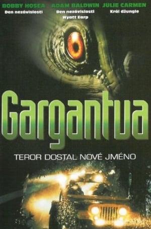 Gargantua 1998