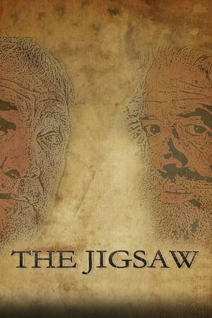The Jigsaw 2014