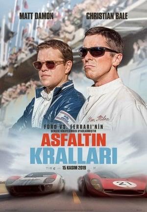 top movies - Asfaltın Kralları