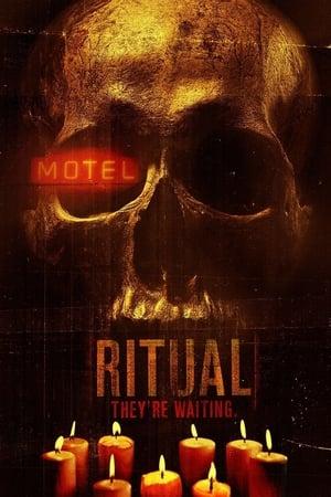 Ritual 2013