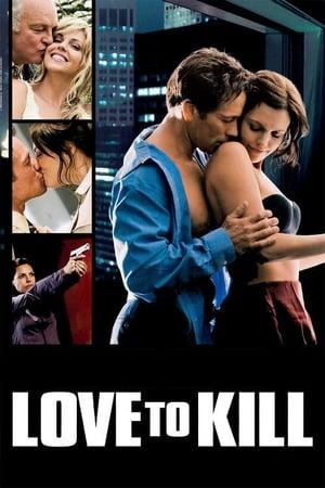 Fatal Kiss 2008
