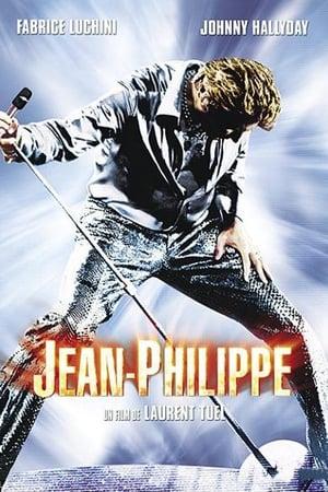 Jean-Philippe (2006)