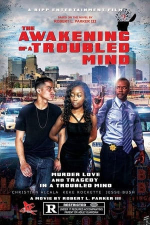 A Troubled Mind 2015