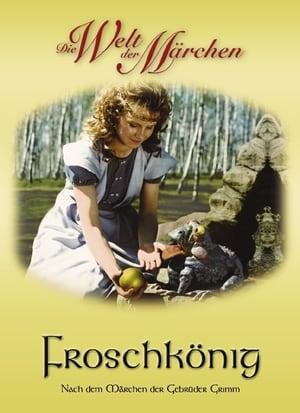Froschkönig (1988)