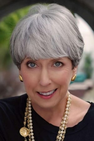Beverly Archer
