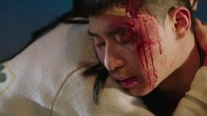 Itaewon Class 1. Sezon 16. Bölüm (Asya Dizi) izle