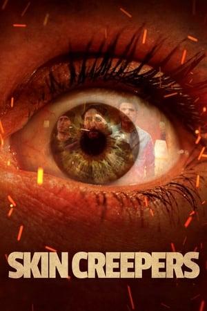 Skin Creepers 2018