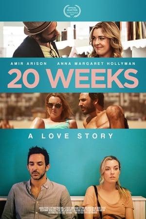 20 Weeks 2018