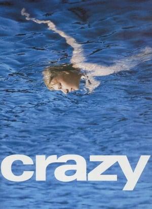 Crazy (2000)