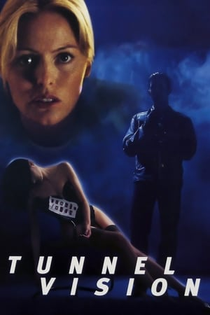 Tunnel Vision 1995
