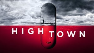 Hightown Season 1 Episode 2