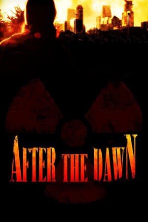After the Dawn 2012
